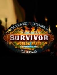 Survivor 32 | Bmovies