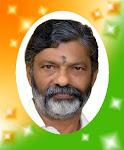 Adv D Vijayakumar