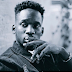 Mr Eazi assures Patapaa of a big deal in Europe