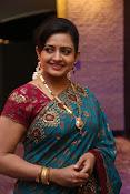 indraja new glamorous photos gallery-thumbnail-15