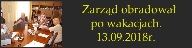 http://emeryci-strazacy-legnica.blogspot.com/p/blog-page_704.html