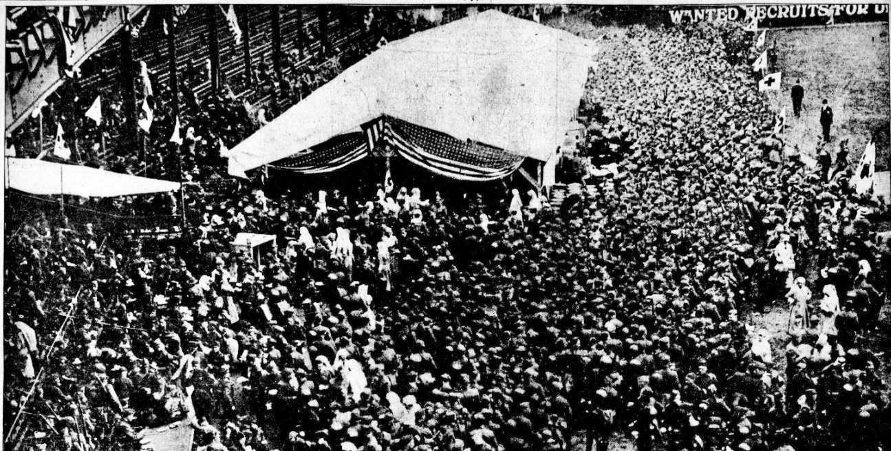 significance of 4 may 1919 in The may fourth movement was a student political, cultural, and anti-imperialist movement with its roots in beijing it began with a series of demonstrations by students on may 4, 1919, in which they were objecting to what they saw as their government's ineffective response to the treaty of versailles.