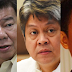 READ: Open letter to Pangilinan, Drilon and Escudero who opposed the raid done by PNP