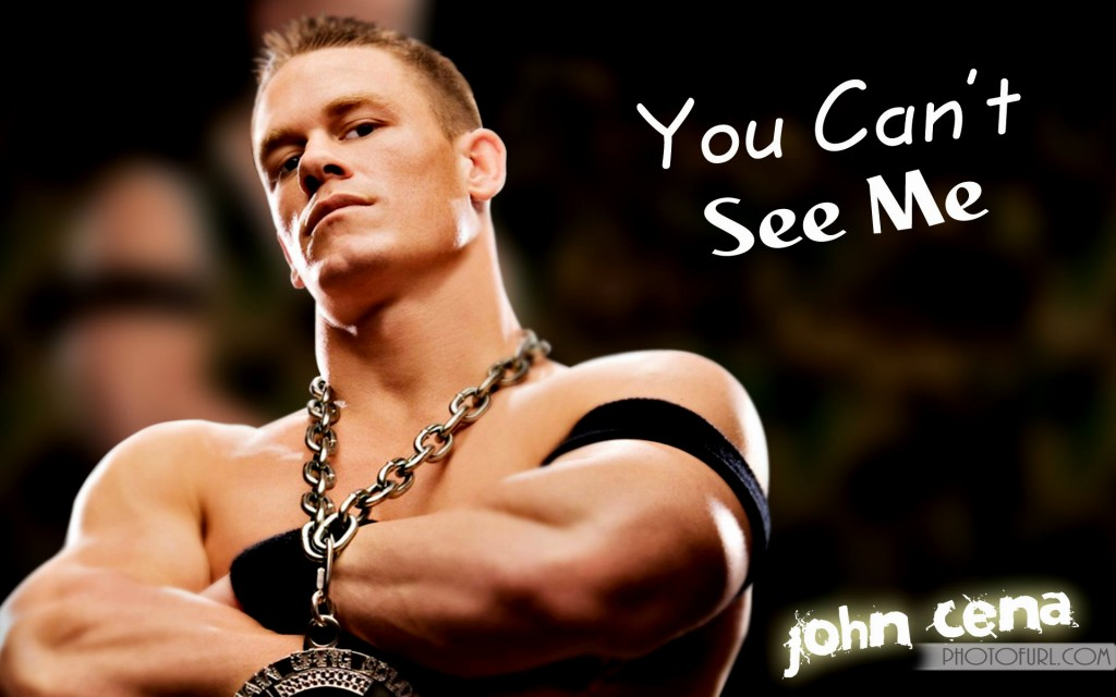 Shashi 3d Wallpaper All Sports Players Wwe John Cena New Hd Wallpapers 2013