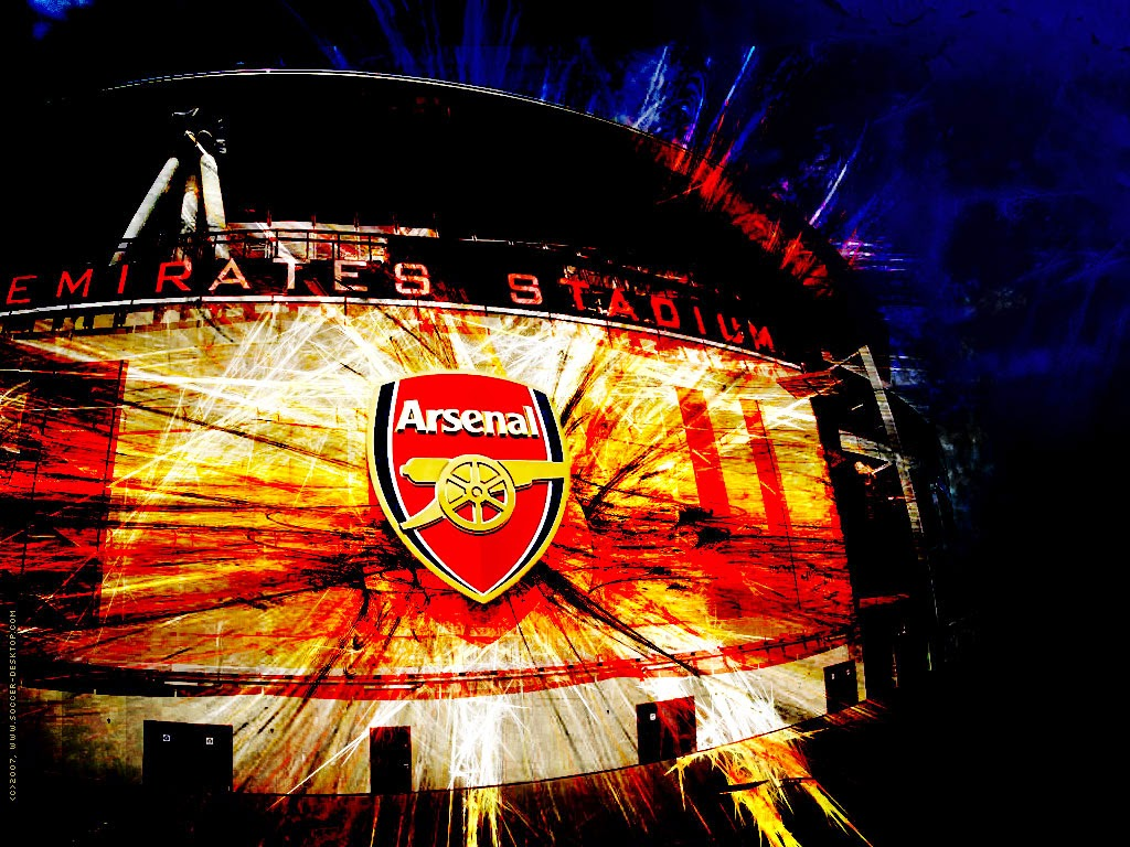 Arsenal Wallpaper For Iphone 6 Arsenal Football Club Wallpaper Football Wallpaper Hd