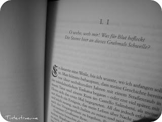 Romeo Und Julia Zitate Wikipedia Zitate Schones Leben