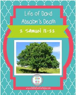 http://www.biblefunforkids.com/2018/11/life-of-david-27-absaloms-death.html
