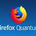 Mozilla Fire Fox 59 Released With Faster Page Loading
