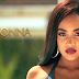 (Download Audio)Tanasha Donna - Not Easy(New Mp3 )