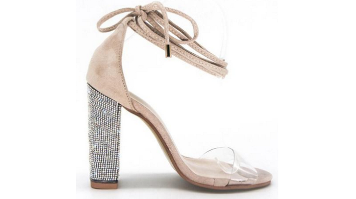 Chicgostyle comfortable pumps
