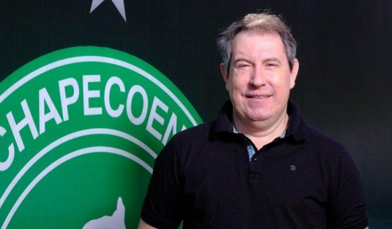 Korban Selamat Tragedi Chapecoense Meninggal Dunia Kala Main Bola