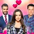 """Imagen TV estrena adaptación de la teleserie chilena """"Eres mi Tesoro"""""""