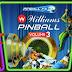 Pinball.FX3.Williams.Pinball.Volume.3 HI2U-3DMGAME Torrent Free Download