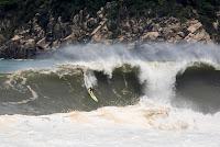 17 Jamie Mitchell Puerto Escondido Challenge foto WSL Edwin Morales