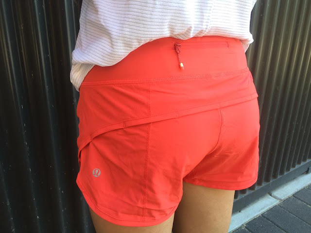 lululemon-alarming-speed-shorts