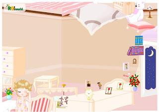 http://www.princesadosjogos.com/kid-rooms-creation.html