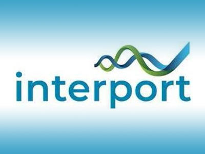PT Interport Mandiri Utama Job Vacancies, Kaltim Job Vacancies on August September October November December 2019 January 2020