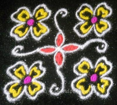 rangoli-designs-5-dots-1601b.jpg