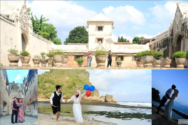 http://www.creativefotografi.com/2015/06/foto-prewedding-jogja-tamansari-pantai.html?utm_source=bp_recent&utm-medium=gadget&utm_campaign=bp_recent