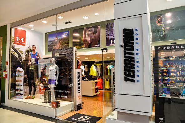 0027f2035 A Território do Shopping Crystal está com novidades. A loja passou por uma  revitalização em sua estrutura física