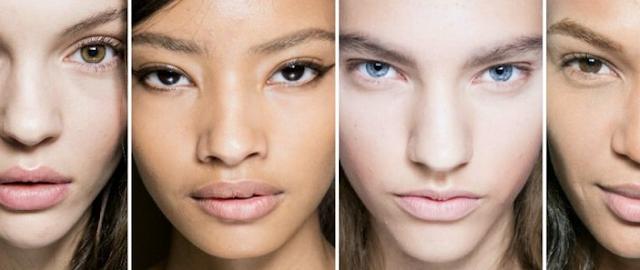وصفات لحماية الوجه من الشمس الضارة لبشرتك