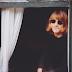 Single Premiere: Jesse Redwing  – 'Turn Away' (ft. Wilsn)
