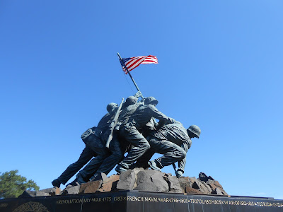 Image result for aloha on my mind marine corps monument