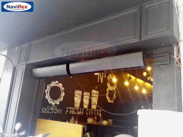 Quat-chan-gio-quan-cafe-factory-tai-tp.hcm-02