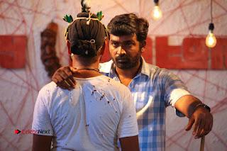 Aandavan Kattalai Tamil Movie Gallery  0021.jpg
