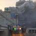 U požaru u bolnici najmanje 39 mrtvih
