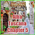 Farmville Alba Toscana Farm Chapter 5 Tuscan Soiree! Quest Guide