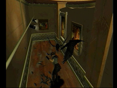 download resident evil ppsspp high compress