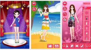 Android Games Terbaik Untuk Anak Perempuan Paling Populer