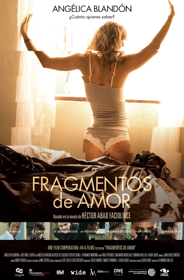 Fragmentos-de-amor-home-Youtube