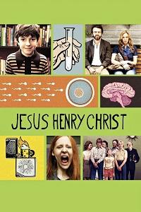 Watch Jesus Henry Christ Online Free in HD