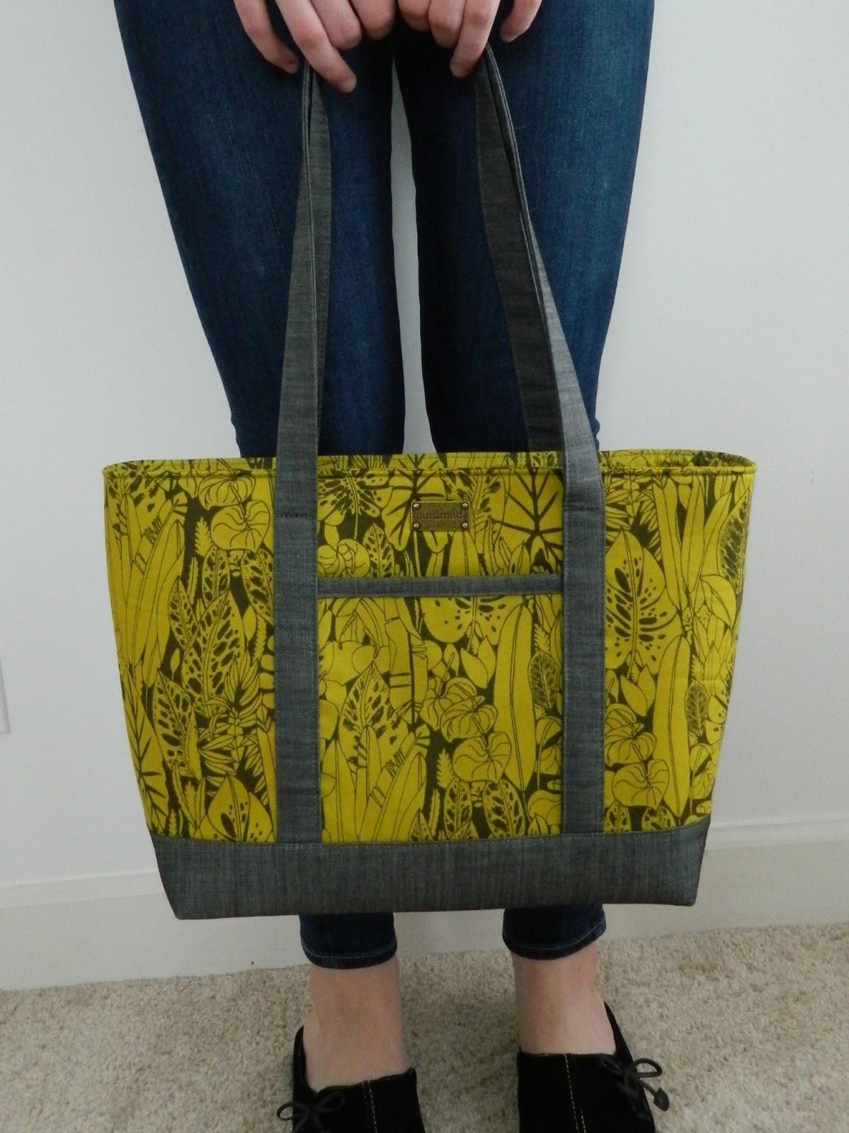 529daaa17ae1 cora handbag (new pdf pattern)