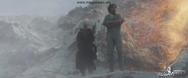 Doctor Strange Hechicero Supremo imagenes hd