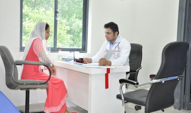 Dr. Adil Ramzan