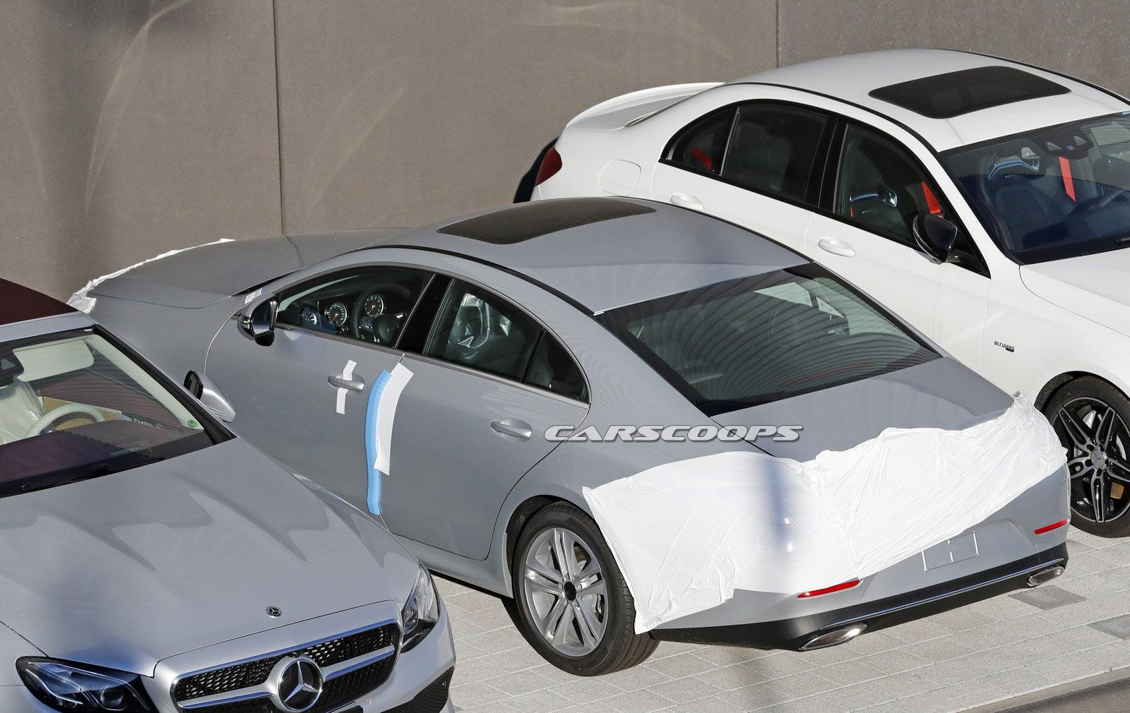 Mercedes-CLS-1