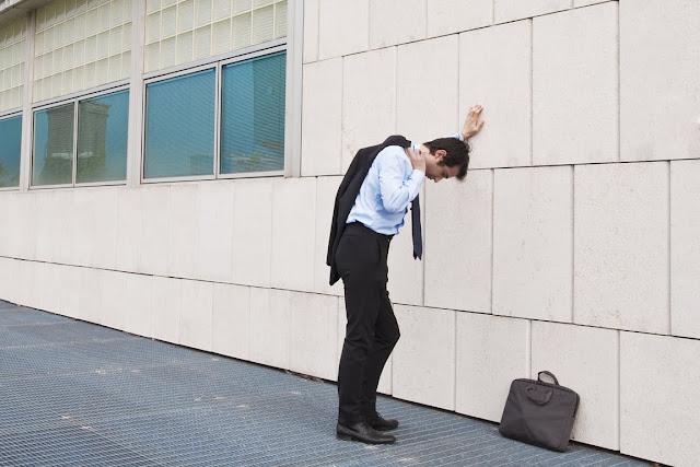 Στο 15,9% η ανεργία στην Πελοπόννησο το δεύτερο τρίμηνο