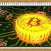 Bitcoin, майнинг форум 2018 investing-bitcoin.ru