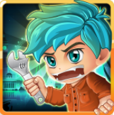 Attack for Revolution Apk - Free Download Android Game
