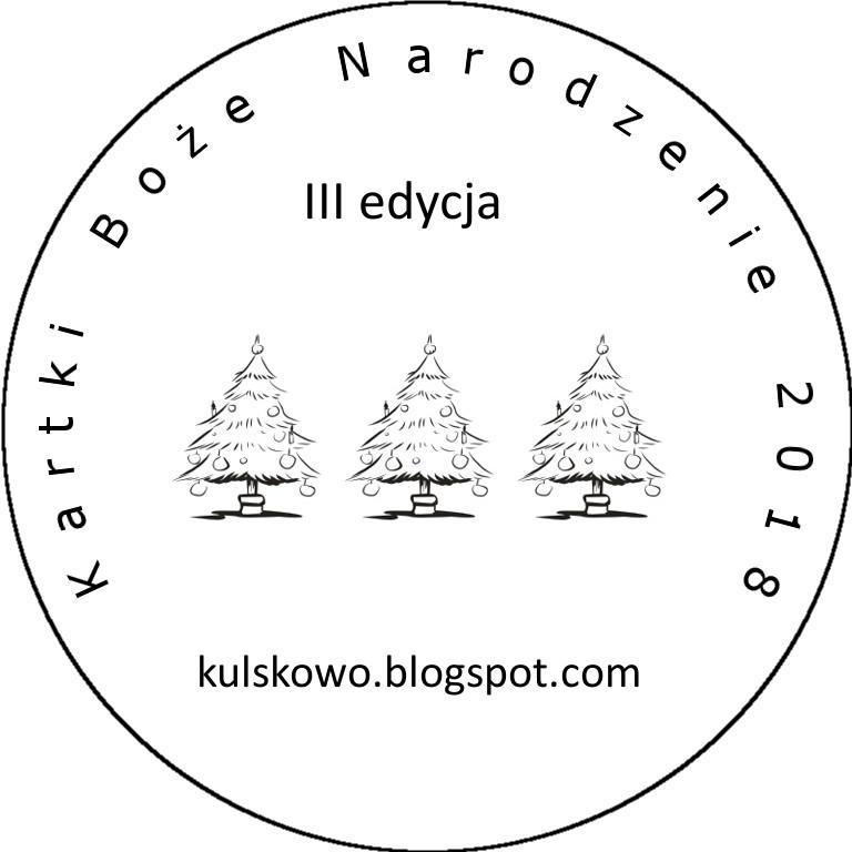 Kulskowo2018