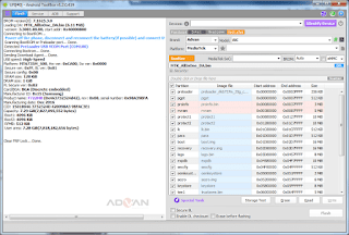 Advan i5C Verifikasi Akun Google