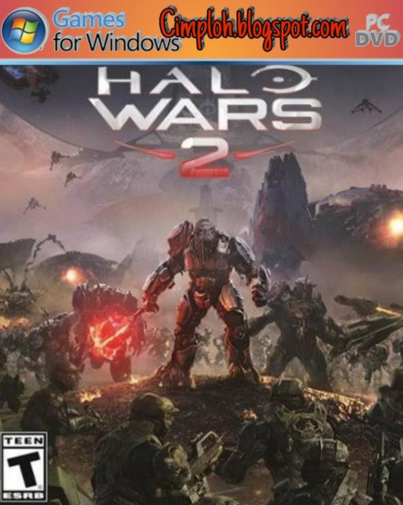 halo wars free download