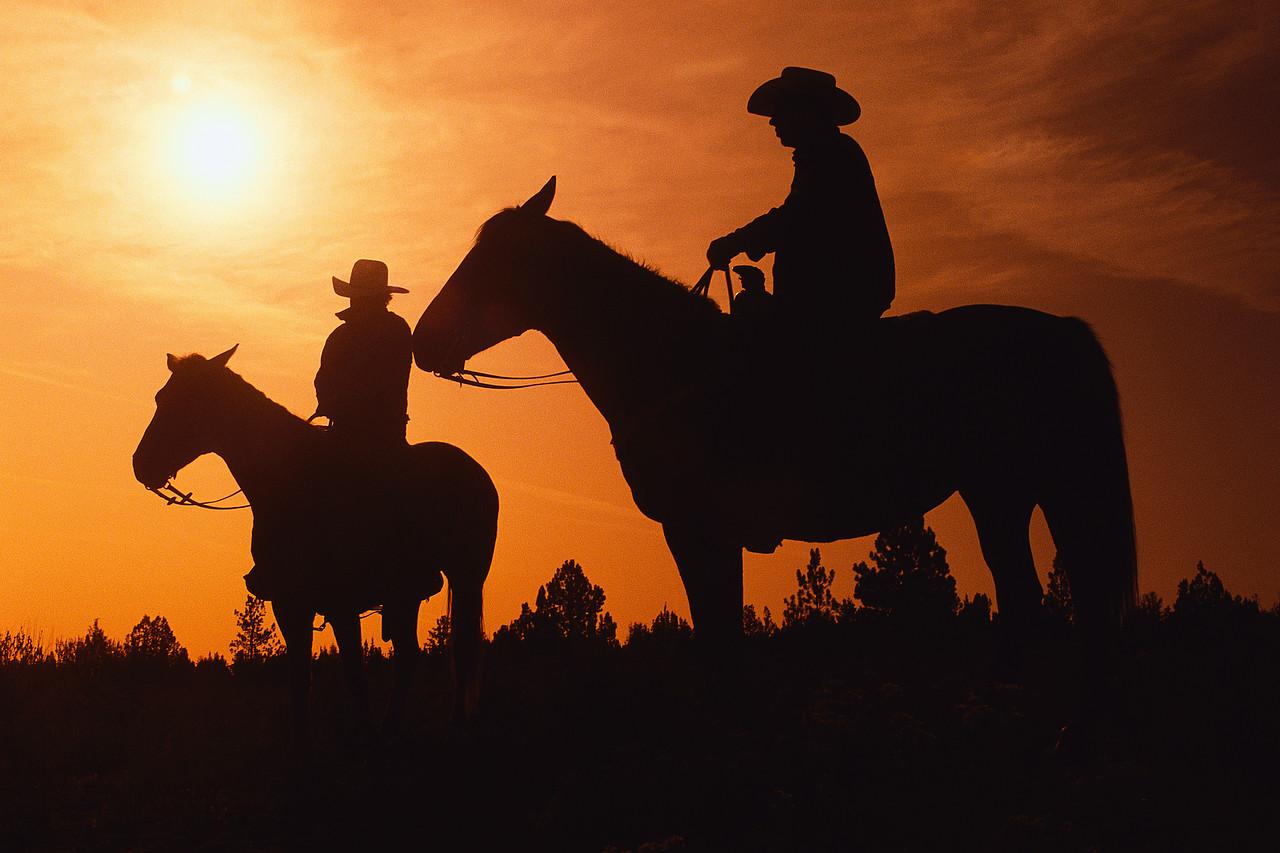 cowboys - photo #17