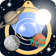 Astrolapp Planets and Sky Map Paid APK