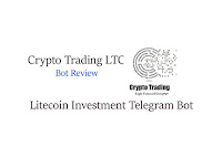crypto_trading_ltc_bot_review_litecoin_investment_telegram_bot