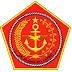 Nama-nama 45 Pati TNI yang Dimutasi, Dari Pangdam Siliwangi Hingga Pangdam IM