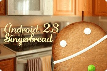 Mulai tahun 2017 Android Gingerbread tidak akan bisa menggunakan layanan Google Play Store lagi